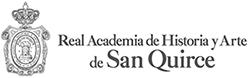 Estudios Segovianos